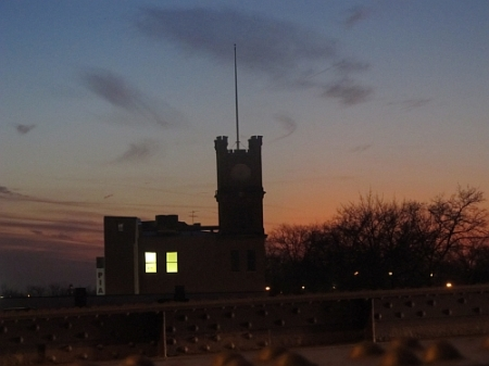 landmark-03