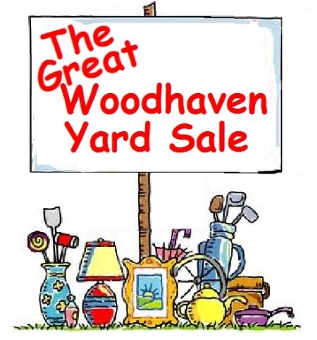 yard-sale-2013