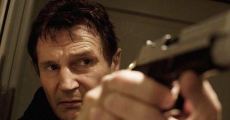 Liam-Neeson-A-Gang-Story