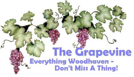 grapevine-2