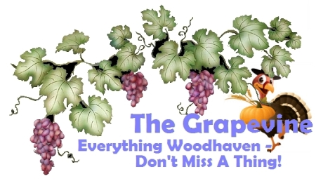 grapevine-thanksgiving