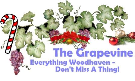 grapevine-christmas
