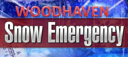 snow-emergency